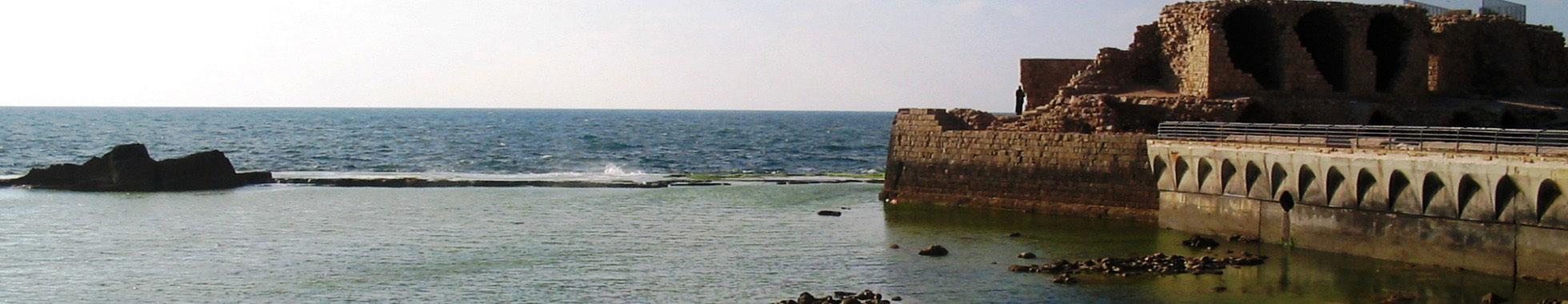 Med. Coast