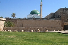 Israel 1 Day Tours