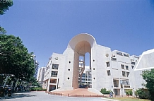 Tel Aviv Museums